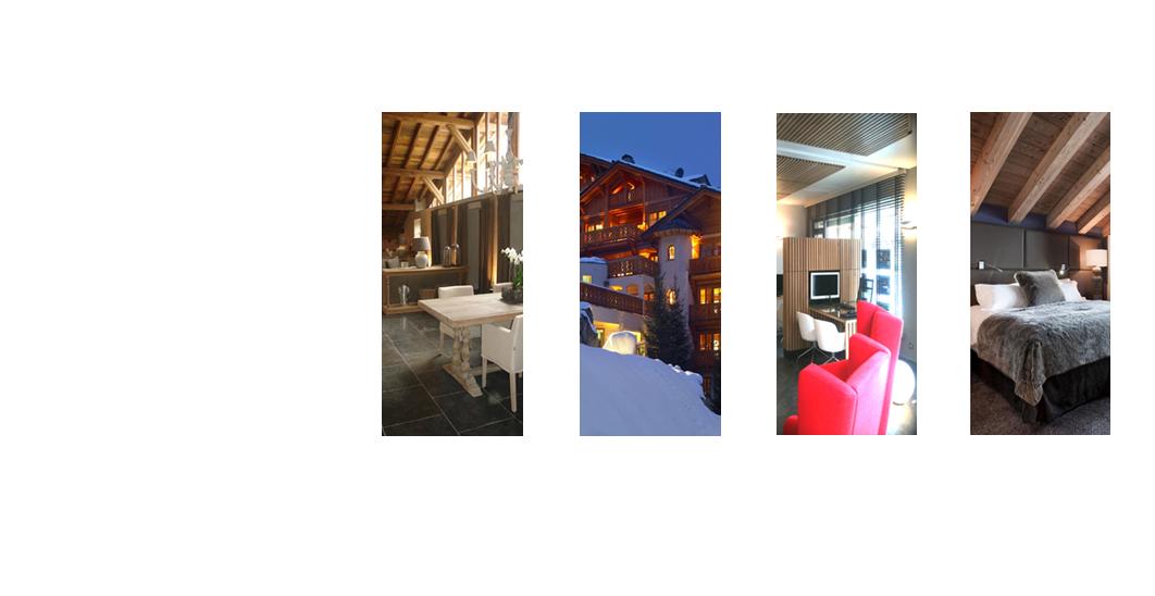 l 39 atelier m2 vous accueille aux houches dans le d partement de la haute savoie architecte chamonix. Black Bedroom Furniture Sets. Home Design Ideas